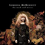 Loreena Mckennitt THE MASK & THE MIRROR
