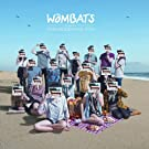 Wombats Proudly Present:This M