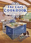 The Cozy Cookbook: More than 100 Reci...