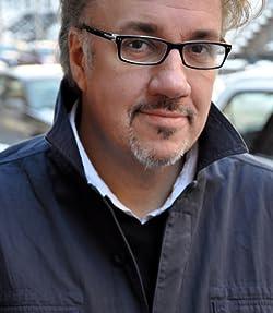 Alex Tresniowski