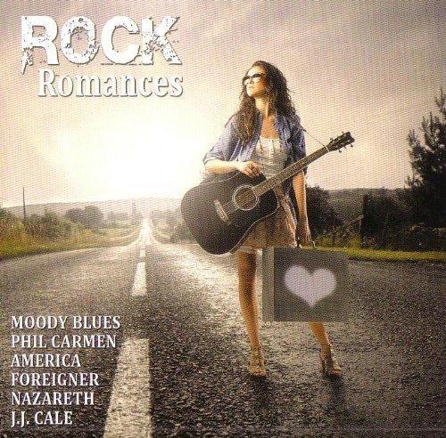 rock-romances
