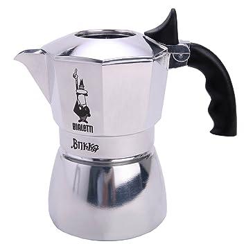2er SET DICHTRING DICHTUNG für ESPRESSOKANNEN Espressokocher Espresso Maker
