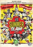 WWE Summerslam 2009 (Steelbook) [DVD]