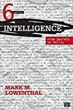 img - for Intelligence; From Secrets to Policy 6 Ed book / textbook / text book