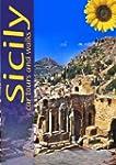 Sicily Car Tours and Walks (Landscape...