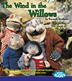 Kenneth Grahame Wind In The Willows