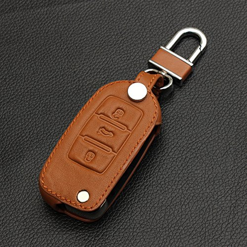 9-moonr-high-quality-leathercompact-and-delicate-design-soft-and-durable-car-remote-key-holder-case-