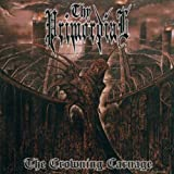Crowning Carnage by Thy Primordial (2002-03-19)