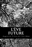 img - for L' ve Future (French Edition) book / textbook / text book