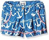 Kite Anchor Short-short Niños    Azul azul (marino) 9 años