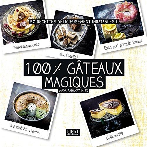 100-gteaux-magiques