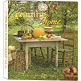 Coming Home with Gooseberry Patch Cookbook (Everyday Cookbook Collection) ~ Gooseberry Patch