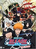 Bleach the Movie: Memories of Nobody [DVD] [2008] [Region 1] [US Import] [NTSC]