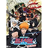 Bleach Movie 1: Memories of Nobody ~ Johnny Yong Bosch