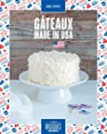 G�teaux made in USA