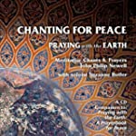 Chanting For Peace: Praying with the...