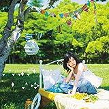 クリア-植田真梨恵