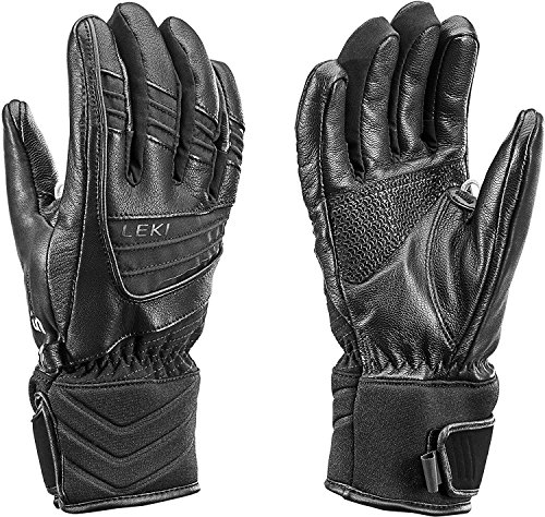 leki-damen-ski-alpin-handschuhe-griffin-s-lady-schwarz-8