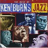 The Best of Ken Burns Jazz