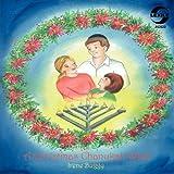 A Christmas Chanukah Wish