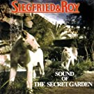 Sound of the Secret Garden