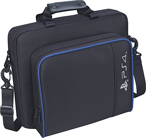 Playstation Bags