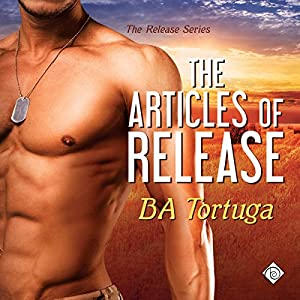 The Articles of Release Audiobook