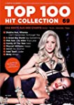 Top 100 Hit Collection 69: 8 Chart-Hi...