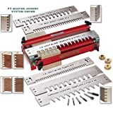 MLCS MASTER Joinery Complete Dovetail Jointmaking Package w/ FREE Shipping*
