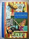 img - for The Golden Book Encyclopedia Volume 12: Paricutin to Quicksand book / textbook / text book