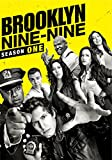 Brooklyn Nine-Nine: Season 1