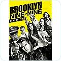 """""""Brooklyn Nine-Nine..."""