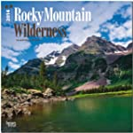 Rocky Mountain Wilderness 2014 Square...