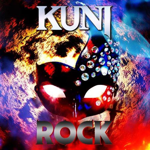 KUNI ROCK 1