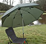 Bison - Brolly - p�che - 2,2 m