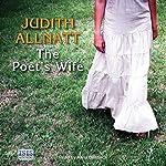 The Poet's Wife | Judith Allnatt