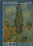 Vincent Van Gogh, 1853-1890: Vision and Reality (3822800414) by Walther, Ingo F.