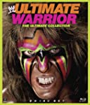 WWE 2014: Ultimate Warrior [Blu-ray]