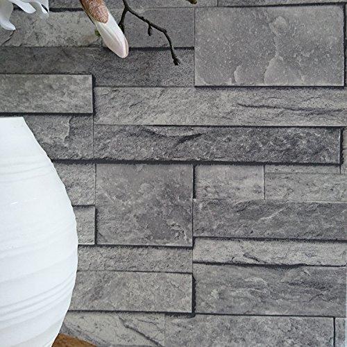 staccata-faccia-effetto-piastrella-3d-strutturato-finto-ardesia-effetto-pietra-carta-da-parati-in-gr