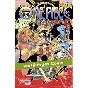 Die neusten One Piece Bände (inklusive Sonderbände) - Seite 2 61uxO3oX-dL._SL500_AA300_