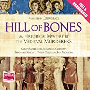 Hill of Bones | [The Medieval Murderers]