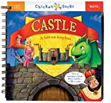 Castle (Chicken Socks)