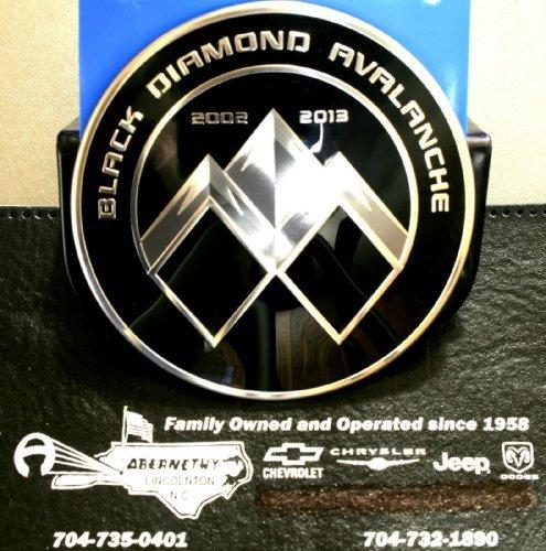 2002-2013-chevrolet-avalanche-black-diamond-emblem-by-gm-22913047-by-chevrolet