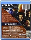 Image de Star Trek 03 - Alla ricerca di Spock(versione cinematografica) [(versione cinematografica)] [Impor