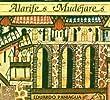 Alarifes Mudejares