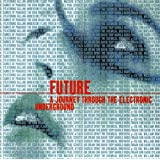 "Future:Journey Through Electrovon ""Various"""