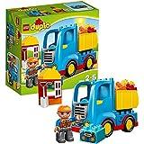 Duplo 10529 Truck by LEGO