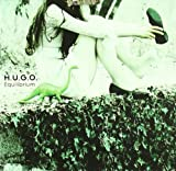Equilibrium H.U.G.O.