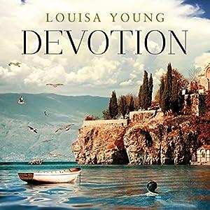 Devotion Audiobook