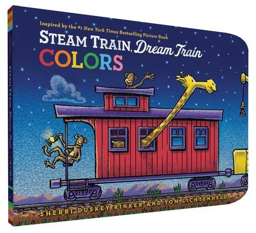 steam-train-dream-train-colors
